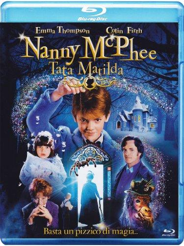nanny-mcphee-tata-matilda