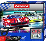Carrera Digital 132 Passion of Speed - 3