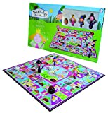 Ben and Holly - Juego de la oca (United Labels 811905)