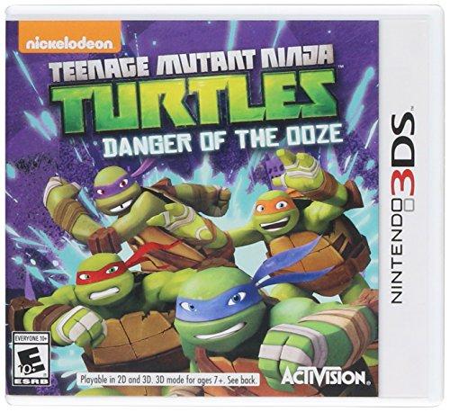 teenage-mutant-ninja-turtles-danger-of-the-ooze-us-export-nintendo-3ds