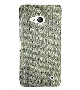 EPICCASE crazy texture Mobile Back Case Cover For Microsoft Lumia 550 (Designer Case)