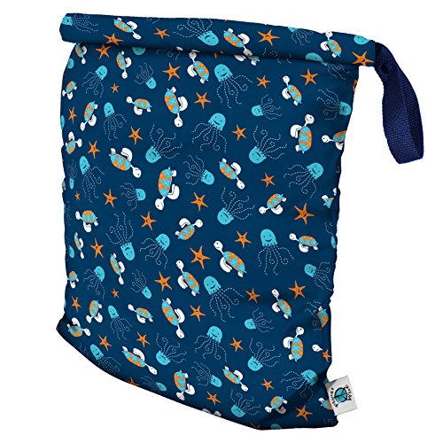 planet-wise-roll-down-wet-diaper-bag-navy-sea-friends-large