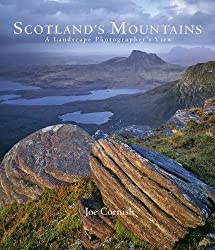 Scotland's Mountains: A Landscape Photographer's View