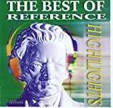The Best Of Reference Highlights - Various Artists
