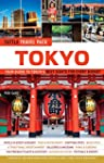 Tokyo Tuttle Travel Pack: Your Guide...