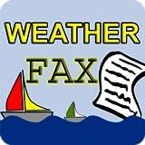 HF Weather
