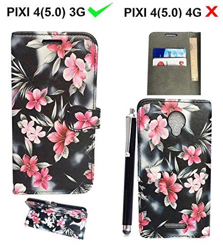 alcatel-pixi-4-50-inch-ot5010d-custodia-luxury-portafoglio-protettiva-custodia-in-pelle-per-alcatel-