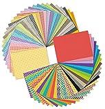 Ursus Design-Fotokarton Basics 60 Blatt