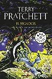 Libros Descargar en linea El Segador Mundodisco 11 342 BEST SELLER (PDF y EPUB) Espanol Gratis