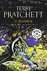 El Segador par Pratchett