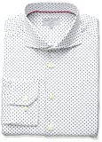 Arrow White Dress Shirts - Best Reviews Guide