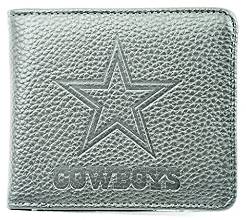 Dallas Cowboys Camo Wallet