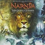 Le Monde de Narnia = The Chronicles of Narnia : chapitre 1 : Le lion, la sorcière blanche...  