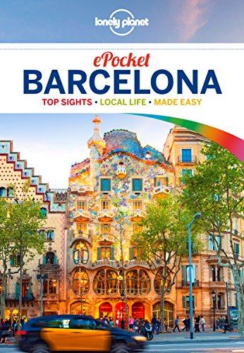 Lonely Planet Valencia Ebook