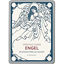 Suchergebnis Auf Amazon De Fur Engel Zum Ausmalen