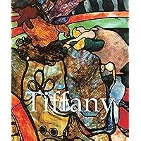 Tiffany (Mega