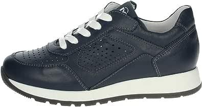 Nero Giardini P933580M Sneakers Bambino