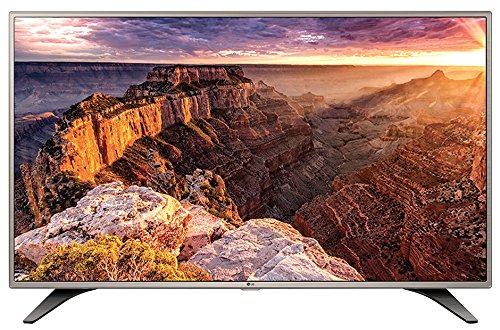 e418e0fadf5af6 Shop from a wide selection of LCD TVs, LED TVs, 3D TVs, Smart TVs ...