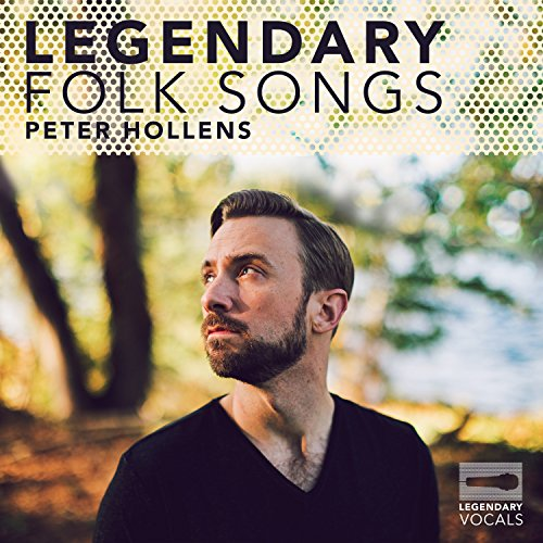 Legendary Folk Songs