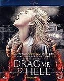 drag me to hell (bs) [Italia] [Blu-ray]