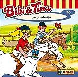 Die Osterferien - Bibi und Tina