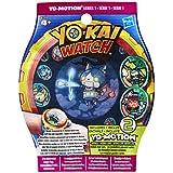 Yokai Watch - Sobres sorpresa Yokai Watch con Yo-Motion (Hasbro B7497EU4)