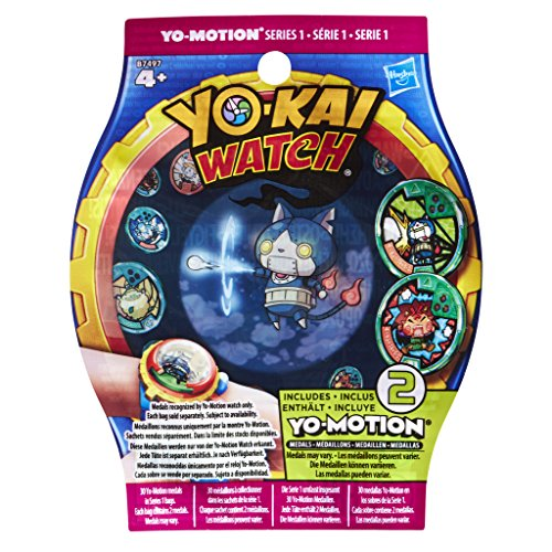 yokai-watch-sobres-sorpresa-yokai-watch-con-yo-motion-hasbro-b7497eu4