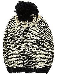 Kaporal Soil - Bonnet - Femme