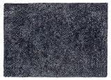 Barbara Becker Teppich Emotion blau 140x200 cm blau
