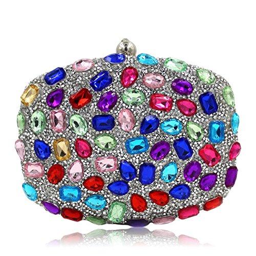 strawberryer-diamante-cena-bolsa-de-cena-party-moda-messenger-bolsos-telefono-movil-almacenamiento-d