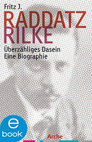 rilke-uberzahliges-dasein-german-edition