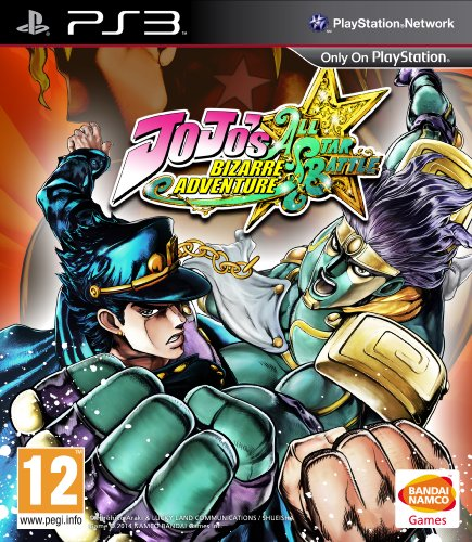 jojos-bizarre-adventure-all-star-battle-importacion-italiana