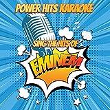 Without Me (Originally Performed By Eminem) [Karaoke Version]