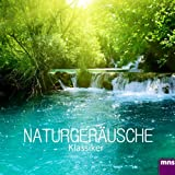 Ruhiger Fluss (feat. Weißes Rauschen White Noise Baby Sleep Babies Newborn Neugeborene Sleep Aid Schlafhilfe Schlafmusik Regengeräusch)