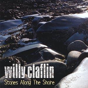 Willy Claflin