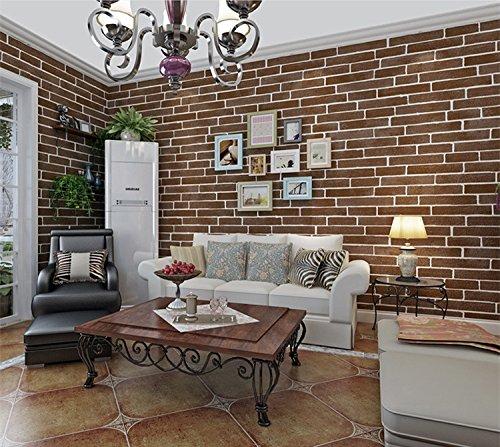 fondo-de-pantalla-3d-estereoscpica-blanca-pura-imitacin-de-ladrillo-de-ladrillo-sala-de-estar-pintad