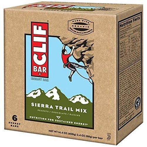 by-clif-energy-bars-clif-energy-bars-sierra-trail-mix-6-bars-68g-bar