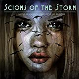 Scions of the Storm: The Storm Series, Book 2