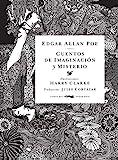 Cuentos de imaginación y misterio (Serie Illustrata)