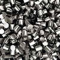 Viwanda - Cuscinetti a rullini 2x2mm, Confezione da 10