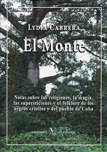 El Monte descarga pdf epub mobi fb2