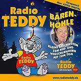 Radio Teddy Bärenhöhle