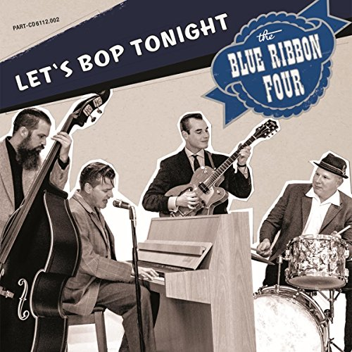 lets-bop-tonight-import-allemand