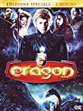Eragon (Special Edition) (2 Dvd)