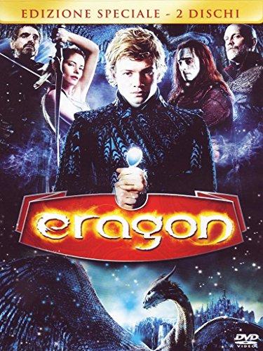 Eragon (Special Edition) (2 Dvd)