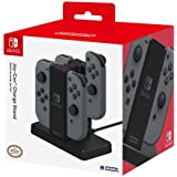 Station de charge Joy-Con Switch