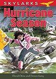 Hurricane Season (Skylarks)
