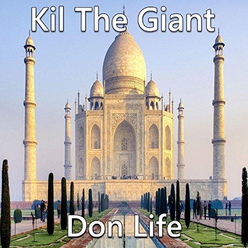 Don Life (Original and H.T.F. Remix)