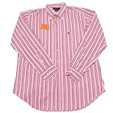 Etro 38436 Camicia Milano Slim FIT camicie Uomo Shirt Men [47]
