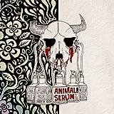 Animal Serum by Prince Po & Oh No (2014-02-03)
